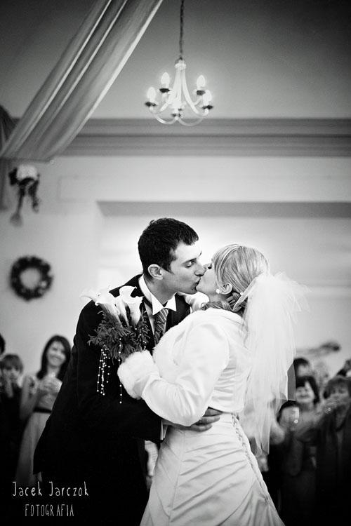 fotografia ślubna śląsk, fotografia ślubna małopolska, wedding photography poland