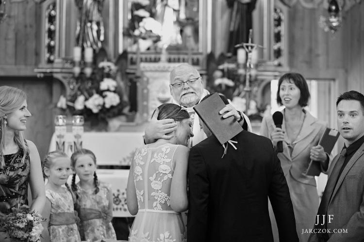 Najlepszy fotograf ślubny na Śląsku, w Katowicach, w Bielsku.