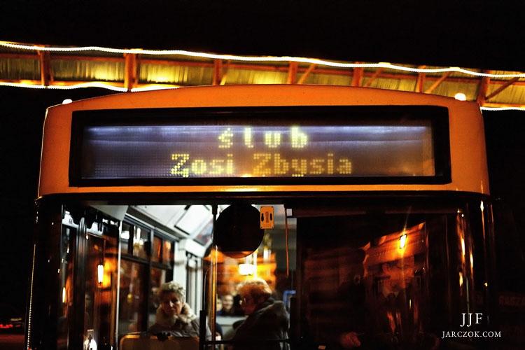 Ogladacie reportaz fotograficzny ze slubu Zosi i Zbyszka oraz chrztu ich syna - Ryska. Zdjecia autorstwa Jacka Jarczoka -JJF.