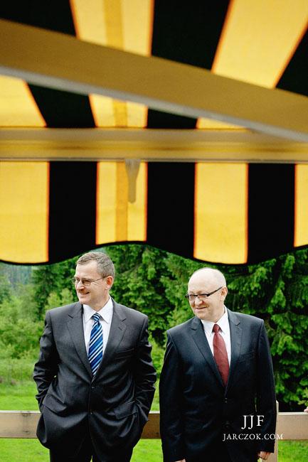 Najlepsze polskie zdjęcia ślubne. Best polish wedding photography.