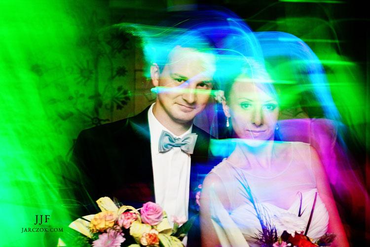 Najdziwniejsze, najbardziej oryginalne zdjęcia ślubne. The strangest, the most oryginal wedding photos.