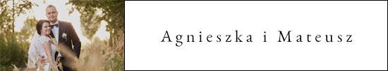 agnieszkamateusz_jastrzebie
