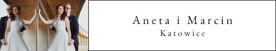 anetamarcinkatowice