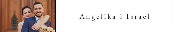 angelikaisrael
