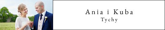 aniakubatychy