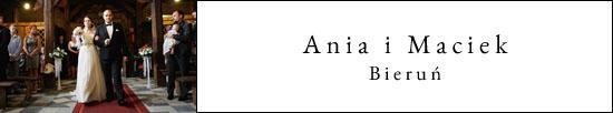 aniamaciekbierun