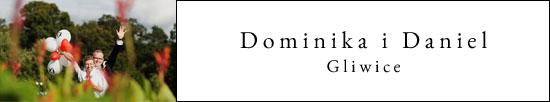dominikadaniel