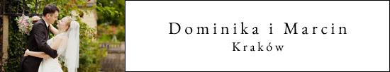 dominikamarcin