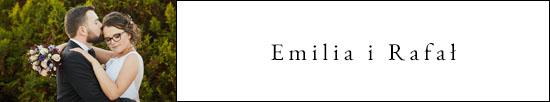 emiliarafal