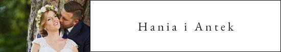hania_antek