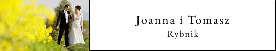 joannatomaszrybnik