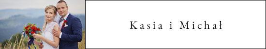 kasiamichal_koniakow