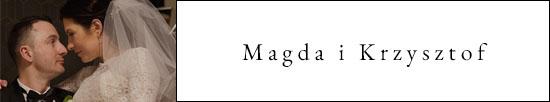 magda_krzysztof_hotel_dabrowka_jastrzebie