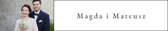magdamateusz
