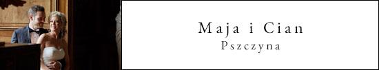 majacianpromnice