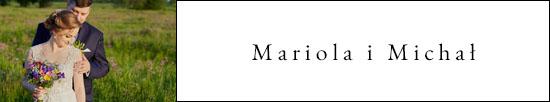 mariola_michal
