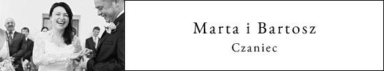 martabartczaniec
