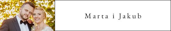 martajakub