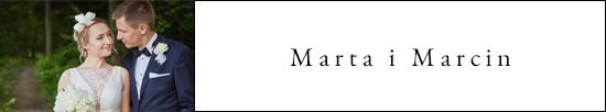martamarcin_bielsko