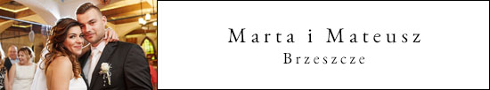 martamateuszwarowniapszczynska