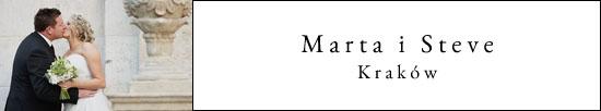 martasteve