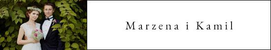 marzena_kamil_bogumin