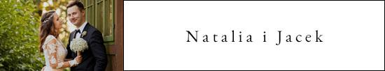 nataliajacek_cyprianowka