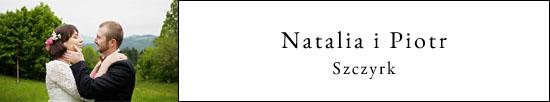 nataliapiotrszczyrk