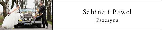 sabinapawel