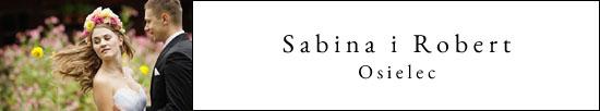 sabinarobert