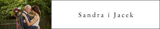 sandrajacek_slub_w_mundurze