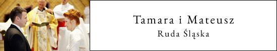 tamara_mateusz