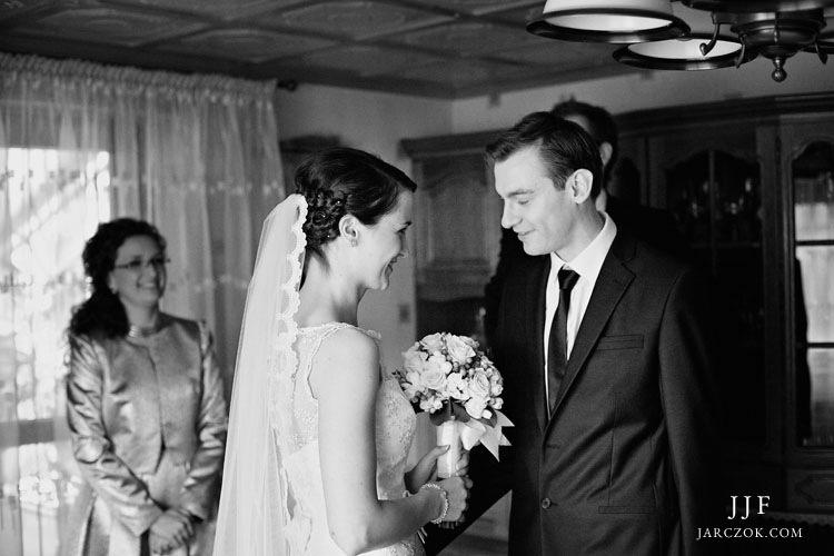 Najlepszy fotograf ślubny na Śląsku.