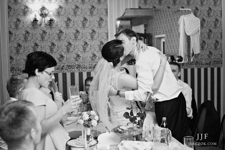 Najlepsze zdjęcia ślubne.
