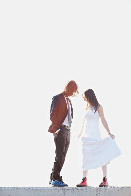 Wyjątkowe i niepowtarzalne fotografie ślubne Śląsk.