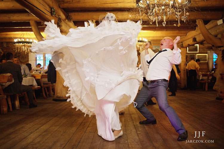 Best wedding reportage photography.
