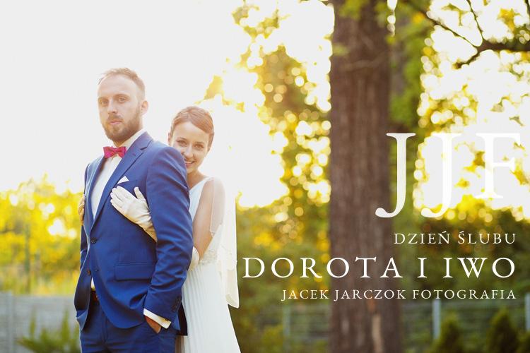 DorotaIwo_blog_000