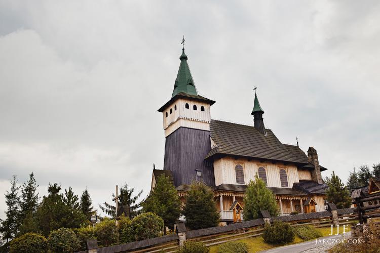 WeronikaJoe_033