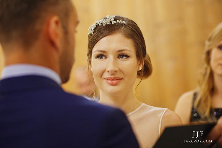 WeronikaJoe_066