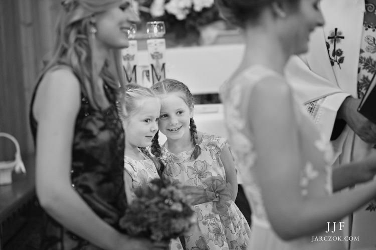 WeronikaJoe_072
