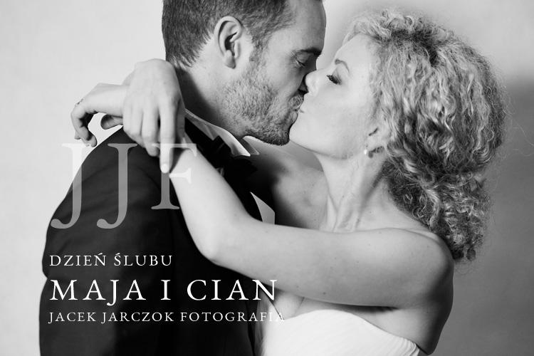 Maja_Cian_blog_000