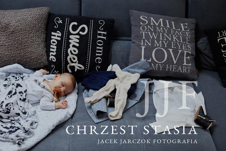 Chrzest_Stasia_blog_00