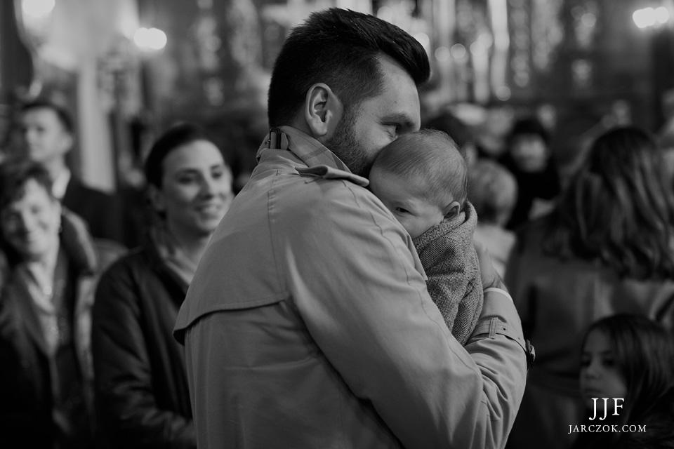 Zdjęcia rodzinne, fotograf z Krakowa lub Katowic.