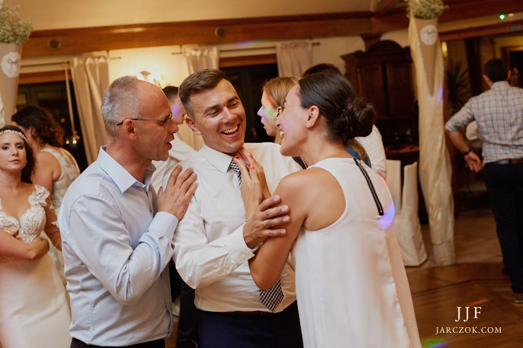 Natalia_Jacek_blog_091