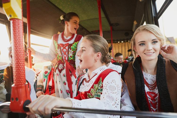 Ania_Michal_blog_068