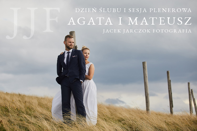 Agata_Mateusz_blog_001